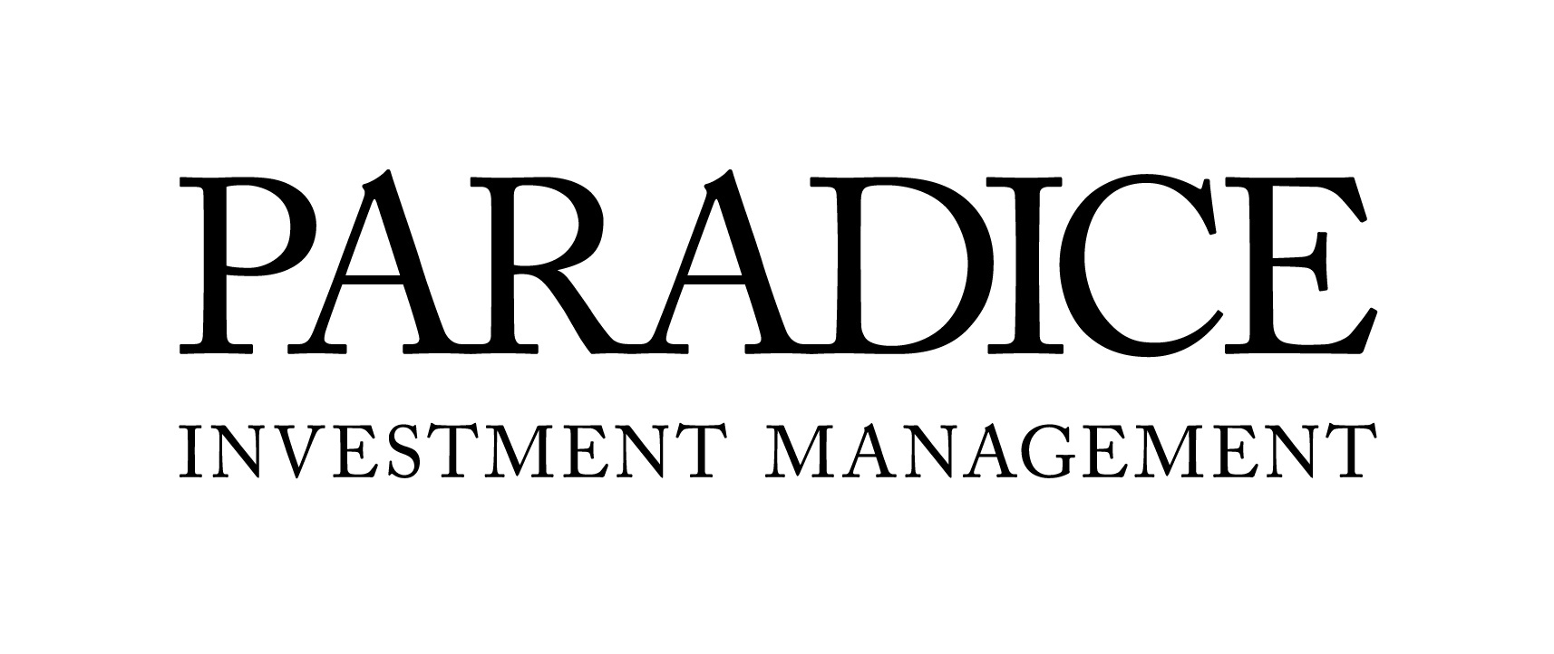 Paradice investment management pty limited kolibrie investments for kids